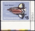 Scan of RW45 1978 Duck Stamp XF 90